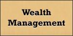 To Wealth Management